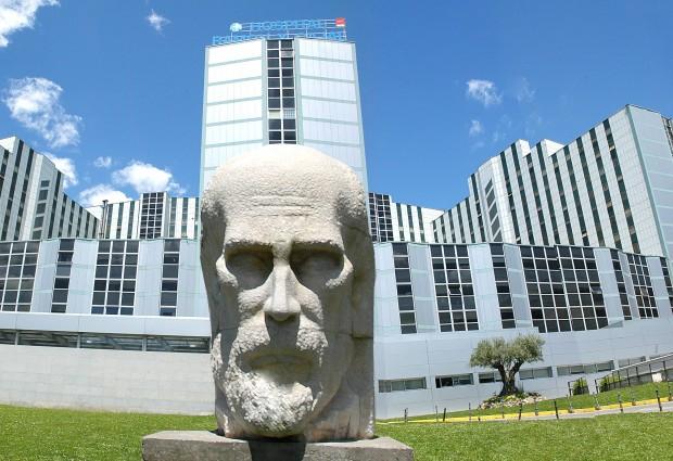 Hospital-Ramón-y-Cajal-3-620x425