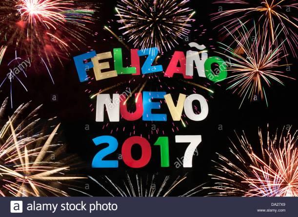 feliz-ano-nuevo-2017-da27x9