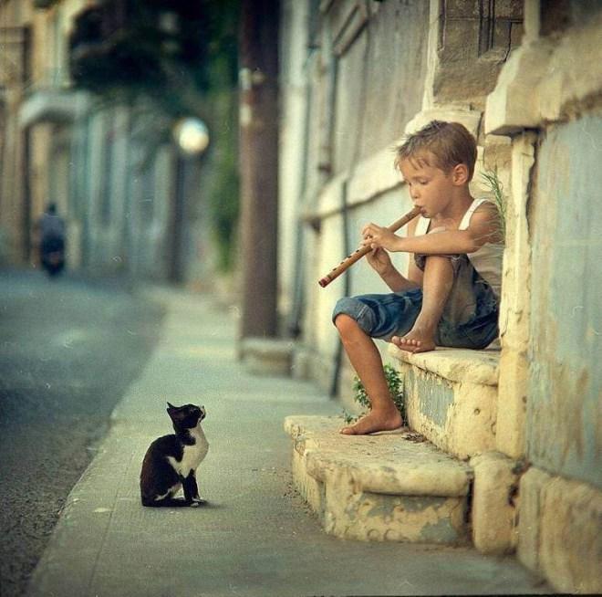 nic3b1o-y-flauta